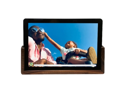 10 inch Android LCD Touch Screen Electronic Frame Digital Wifi Photo Frame Smart Digital Picture Frames